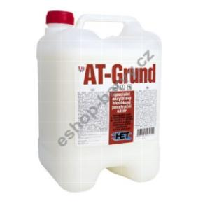 AT-GRUND PENETRACE / 1 KG